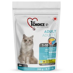 1st Choice Adult Healthy Skin&Coat 10 кг