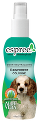 ESPREE Rainforest Cologne 118мл
