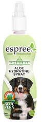 ESPREE Aloe Hydrating Spray 355мл