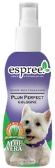 ESPREE Plum Perfect Colоgne 118 мл