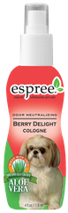 ESPREE Berry Delight Cologne 118мл