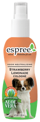 ESPREE Strawberry Lemonade Cologne 118мл