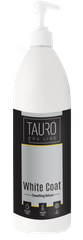 Tauro Pro Line White Coat Smoothing balsam 1000мл