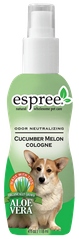 ESPREE Cucumber Melon Cologne 118мл