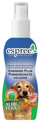 ESPREE Energee Plus Pomegranate Cologne 118мл