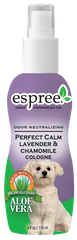 ESPREE Perfect Calm Lavender&Chamomile Cologne 118мл