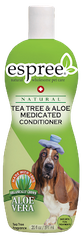 ESPREE Tea Tree&Aloe Conditioner