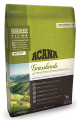 Acana Grasslands DOG 6.0kg