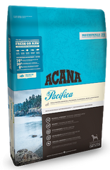 Acana Pacifica Dog 6.0kg