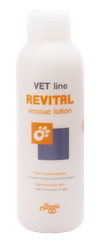 Nogga Revital Rescue Lotion 150мл