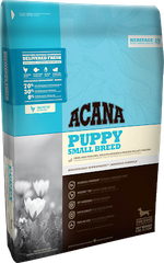 Acana Puppy Small Breed 6.0kg