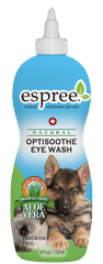 ESPREE Optisoothe Eye Wash 118мл