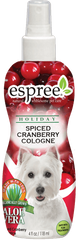 ESPREE Spiced Cranberry Cologne 118мл