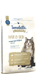 Sanabelle Hair and Skin 2кг