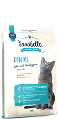 Sanabelle Dental 2кг