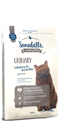 Sanabelle Urinary 2кг