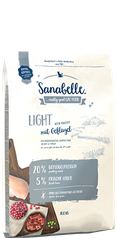 Sanabelle Light 2кг