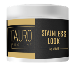 Tauro Pro Line Stainless look 200мл