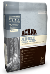 Acana Adult Small Breed 6.0kg