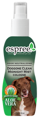 ESPREE Doggone Clean Cologne 118мл