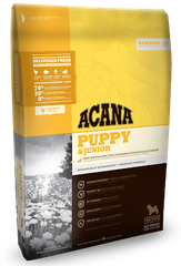 Acana Puppy & Junior 6.0kg