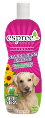 ESPREE Senior Care Shampoo
