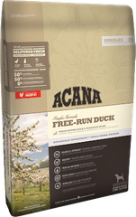 Acana Free-Run Duck 6.0kg