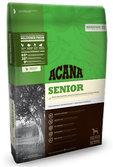 Acana Senior Dog 2.0kg